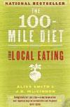 100-mile-diet-2fbd3