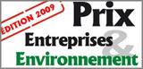 Prix Entreprises et Environnement