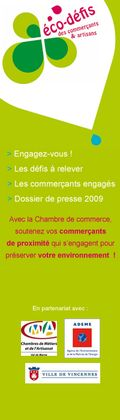 Bandeau_gauche_eco_defi_2009