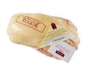 Foie Gras Prestige Rougié