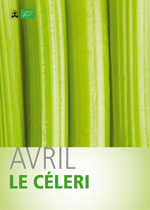 Exki celeri-FR