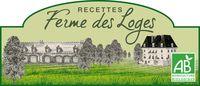 Loges_logo