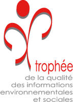 -TROPHEE-2011-DEVELOPPEMENT-DURABLE-DE-L-ORDRE-DES-EXPERTS-COMPTABLES_medium