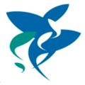 Logo Assises pêche produits de la mer