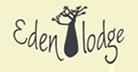Eden Lodge Madagascar logo