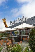 Patàpain_restaurant_vue extérieure_2011