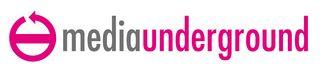 MediaUnderground_Logo