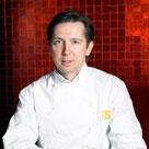2011_Steirereck_chef