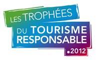 Trophées Tourisme responsable