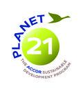 Logo PLANET21_170412