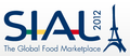 Sial 2012-logo