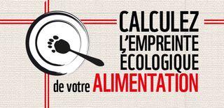Logo empreinte-ecologique1