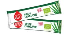 Stick-Agave
