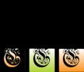 Logo Calixir