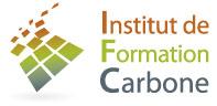 Institut de Formation Carbone