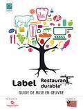 Couv-guidelabelrestaurantdurable