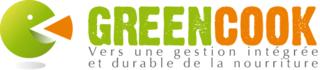 GreenCook_Logo_fr