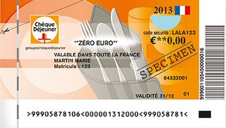 Fond_cheque_face_2013