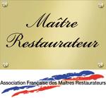 Logo-maitre-restaurateur-150