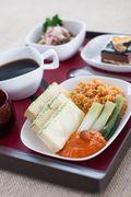 (c) Thalys Plateau repas v+®g+®tarien