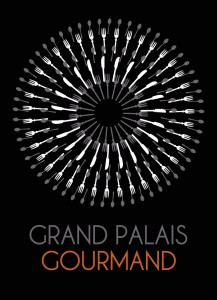 Logo-Grand-Palais-Gourmand-rvb-217x300