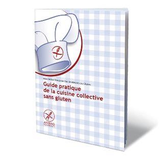 Gluten - guide-collectivites petit web