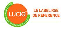 Logo-LUCIE