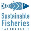 Sustainable Fisheries Partnership logo