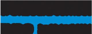 WTCE_2014_logo