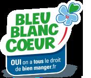 Logo-Bleu Blanc Coeur