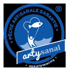 Logo Artysanal