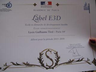 Guillaume Tirel 2