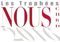 Logo-nous-chrd