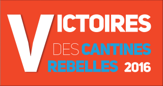 Logo-Victoires des cantines rebelles