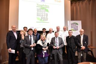 Trophees-valorestopro-laureats2016