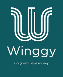 BETTERFLY-TOURISM-Winggy