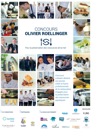 Concours_OlivierRoellinger2017