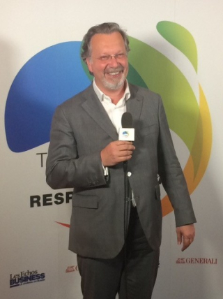 Philippe Salle_Trophée du Leader Responsable - Copie