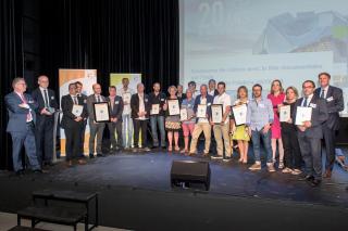 MILLE-ET-UN-REPAS-Trophées 2017
