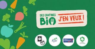Cantinebio_jenveuxAgirpourl'Environnement