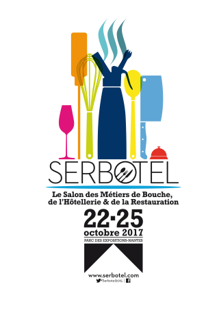 LOGO SERBOTEL 2017