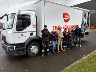 Transgourmet_Camion_biodiesel