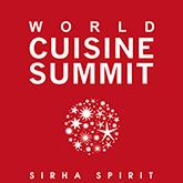 Logo-sihra WCS