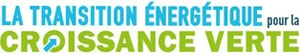 Logo transition_croissance_verte