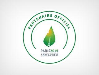 Partenariat COP21