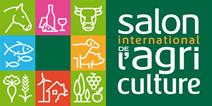 Logo SIA 2016