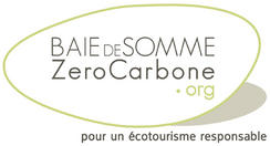 Galets-logo-zero-carbone_article