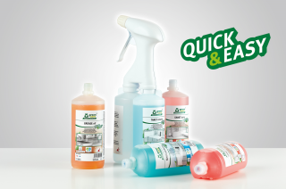 Quick&Easy_5products - EH
