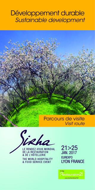 UNE_PARCOURSVISITE_SIRHA2017_DEVDUR-1
