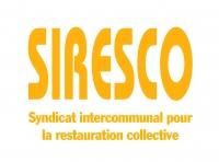 Siresco_logo
